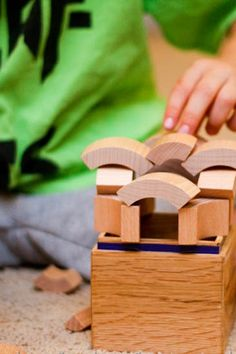 0Wooden Educational toys for kids  #Wooden #Educational #Toys