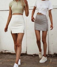 Trendy Summer Outfits, Cute Comfy Outfits, Summer Dress Outfits, Pretty Outfits, Stylish Outfits, Girly Outfits, Winter Outfits, Cute Outfits For Girls, Spring Outfits