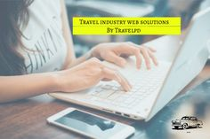 TravelPD is a topnotch travel portal development company in India that offer various travel related software to the global clients. We are proficient in developing #B2B and #B2C #travelportals and #software across the world. Competitor Analysis, Portal, Software, Engineering, India, Technology, Travel, Inspiration, Tech