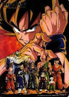 Dragon Ball Z Characters Goku New Anime Silk Poster inch 045 Dragon Ball Gt, Akira, Anime Echii, Anime Art, Z Warriors, Manga Dragon, Goku And Vegeta, Fan Art, Instagram