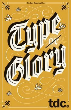 tipografía caligrafica gotica - Buscar con Google