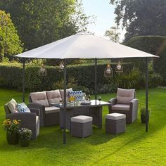 www.wyevalegardencentres.co.uk shop stockton-gazebo-0920027341