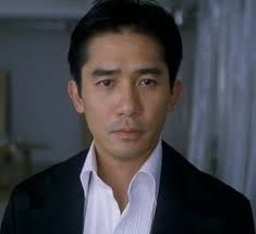 Image result for tony leung