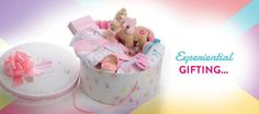 Mycutestickons Baby Products