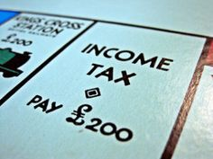 Is Someone Else Claiming Your Tax Refund?