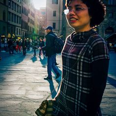 #street #europe #igers #igersoftheday #woman #igerspoland #igersgood #vsco #vscocam #vscogrid #vscoeurope #vscoitaly #vscophile #vscogood #tuscany #vscopoland #igersitaly #fashion #limitation #hipacontest #hipacontest_august #instagood #instadaily #instamood #italy #florence Vsco Grid, Tuscany, Florence, Poland, Europe, Italy, Street, Instagram Posts, Women
