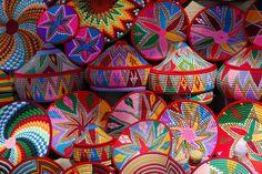 57 Best Ethiopian Camp Crafts Images African Art Africa