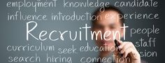 Recruitment ? Company ? Microsoft Dynamics AX Expert ? Job ? Consultant ? Your search ends here : www.dfsm.us #student #recruit #work #staffing #business #hiring.
