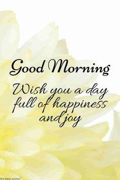 Good morning wish rose. #Inspirational Morning Quotes For Friends, Morning Wishes Quotes, Good Morning Quotes For Him, Happy Sunday Quotes, Good Day Quotes, Good Morning Texts, Good Morning Inspirational Quotes, Good Morning Picture, Good Morning Messages