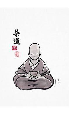 profound tea meanings - Recherche Google
