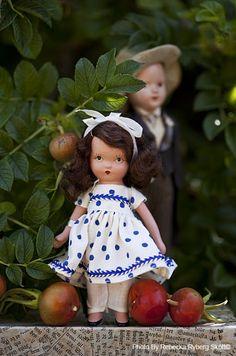 Vintage Fairy Tales 9.jpg