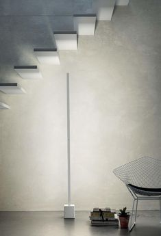 A light module with a minimalist design. With its WallWasher optics, the Xilema_FL lighting solution provides ...