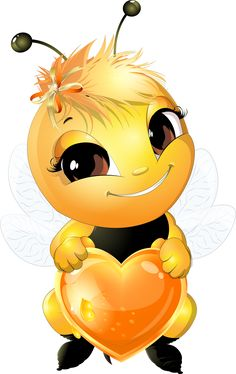 Free Emoji Birthday Greeting Cards has a unique greeting card collection which includes betty boop,cartoons,birthday and holidays. Try Free greeting cards at Cyberbargins. Cartoon Bee, Cute Cartoon, Bisous Gif, Free Emoji, Bee Pictures, Bee Drawing, Emoji Love, Emoji Images, Funny Emoji