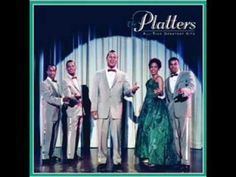 The Platters Harbor Lights