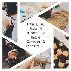 paid filter❗️•FALL FILTER! looks good and all kinds of pics• - •great for a feed• - •<a href='/tag/vsco' target='_blank'>#vsco</a> <a href='/tag/vsco' target='_blank'>#vsco</a>cam <a href='/tag/vsco' target='_blank'>#vsco</a>filter <a href='/tag/vsco' target='_blank'>#vsco</a>grid <a href='/tag/vsco' target='_blank'>#vsco</a>good <a href='/tag/vsco' target='_blank'>#vsco</a>e7•