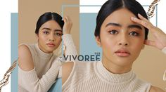 Protected: The Fresh Face of BYS: Vivoree Esclito On Her Greatest Love Bys, Fresh Face, Great Love, Covergirl, The Fresh, First Love, Random, Clean Face, First Crush