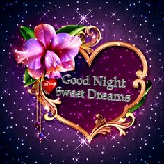 2197 Best Good Night Friends Images Good Night Friends Good