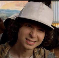 adam sevani fan (adamsevanifan01) on Twitter