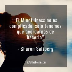 Sharon Salzberg, Mindfulness, Instagram, Movie Posters, Movies, Frases, Happy Monday, Wellness, Film Poster