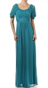 A Formal Choice - Long Modest Prom Dresses, Long Modest Formals
