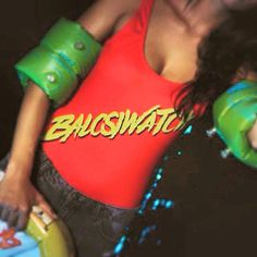 #baywatch #balcsiwatch #red #wild #swimsuit #fashion #onefashionagency #showroom Fashion Agency, Baywatch, Budapest, Showroom, Swimsuits, Red, Bathing Suits, Swimsuit, Fashion Showroom