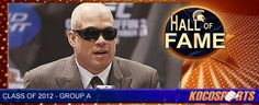 Video: UFC Hall of Fame induction for Tito Ortiz - http://kocosports.com/2012/07/08/mixed-martial-arts/video-ufc-hall-of-fame-induction-for-tito-ortiz/