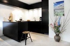 ZW6 | interior design