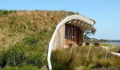 http://www.greenbuildingpress.co.uk/images/articles/large/Green_Building_1.jpg için Google Görsel Sonuçları #greenroofs