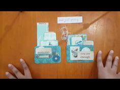 Page Flip, Coupon Codes, Envelopes, Journals, Giveaway, Embellishments, Prayers, Scrapbook, Etsy Shop