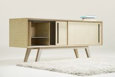 bb Sideboard  #design  #furniture