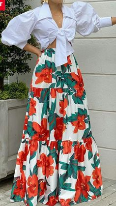 Girly Outfits, Classy Outfits, Frocks And Gowns, Cute Dresses, Modest Dresses, Boho Fashion, Fashion Outfits, Latest African Fashion Dresses, Lehnga Dress