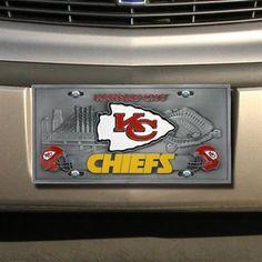 1000+ images about Fanatics on Pinterest | Kansas City Chiefs ...