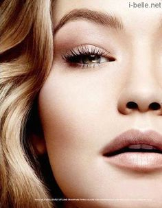 Fall 2014: Tom Ford Flawless Complexion Collection
