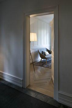 - büroplanung zürich - designed by objekt 13 Innenarchitekur - Oversized Mirror, Furniture, Design, Home Decor, Decoration Home, Room Decor, Home Furnishings, Home Interior Design