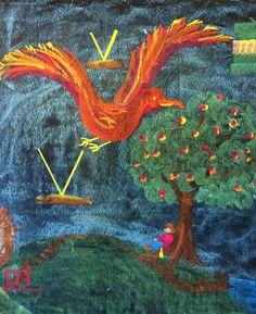 Vrije School Michael Bussum - Foto's en video Chalkboard Drawings, Chalkboard Art, Alphabet Drawing, Waldorf Kindergarten, Alphabet Pictures, Learning The Alphabet, Home Schooling, Chalk Art, Kids Education