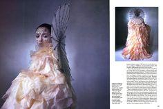 🥀 — christopherbarnard:   Phantom Menace costumes in...