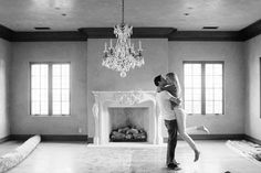 First house together picture. Gotta remember to do this! – Home Decor
