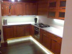 Homeinside - oświetlenie LED | oświetlenie LED lublin | żarówki LED | taśmy LED | lampy led