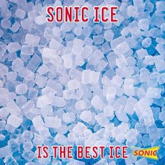 ... Ice Systems on Pinterest Ice, Sonic cherry limeade and Ice makers