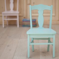 Bradshaw Kirchofer William Childrens Chair #laylagrayce #laylagrayce and #bunnywilliamshome For Rhys :)