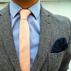 Linxspiration | Classy Tumblr, Classy Pictures, Classy Images