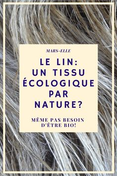 lin oeko tex mars elle Culture Bio, Rotation Des Cultures, Mars, Couture, Medieval Tapestry, Board, Embroidery, March, Haute Couture