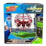 Air Hogs Atmos Axis  6022311