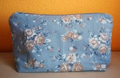 Diaper Bag, Coin Purse, Wallet, Purses, Bags, Letter B, Useful Gifts, Diapers, Fabrics