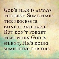Motivational Quotes For Students, Great Quotes, Inspirational Quotes, Religious Motivational Quotes, God Is Good Quotes, Motivational Strategies, Motivational Blogs, Catholic Quotes, Faith Quotes