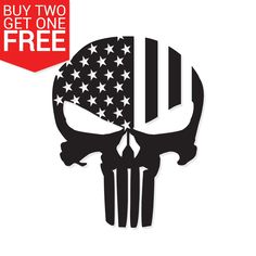American By Birth,Patriot By Choice,In 20+Colors,Molon Labe,2A,3/%,Vinyl Decal