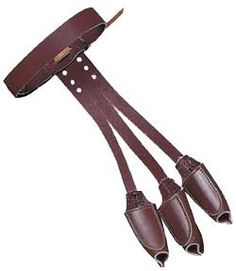 Neet Products Neet Traditional Glove Tan Xl by Neet Products, http://www.amazon.ca/dp/B002L9C2MM/ref=cm_sw_r_pi_dp_EHd9rb1Q7HFPV