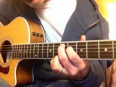 How to play Hey Joe, Jimi Hendrix Blues Guitar Lessons, Acoustic Guitar Lessons, Guitar Chord Chart, Guitar Chords, Beginner Electric Guitar, Easy Guitar Songs, Guitar Exercises, Hey Joe, Guitar Notes