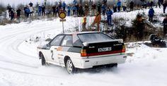 4_1981_Schweden_1.jpg (1920×1000)