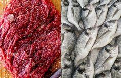 210 Steak, Turkey, Food, Turkey Country, Meals, Yemek, Eten, Steaks
